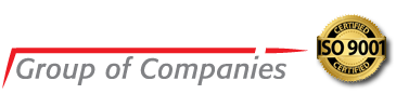 MetGroup Group of Companies