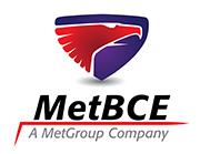 MetBCE-2017